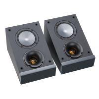 Акустика Dolby Atmos Monitor Audio