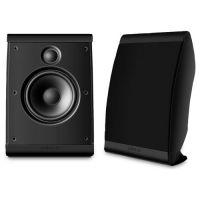 Настенная акустика Polk Audio