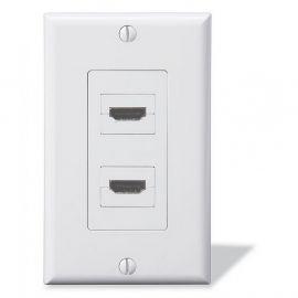 HDMI Розетки MT-Power