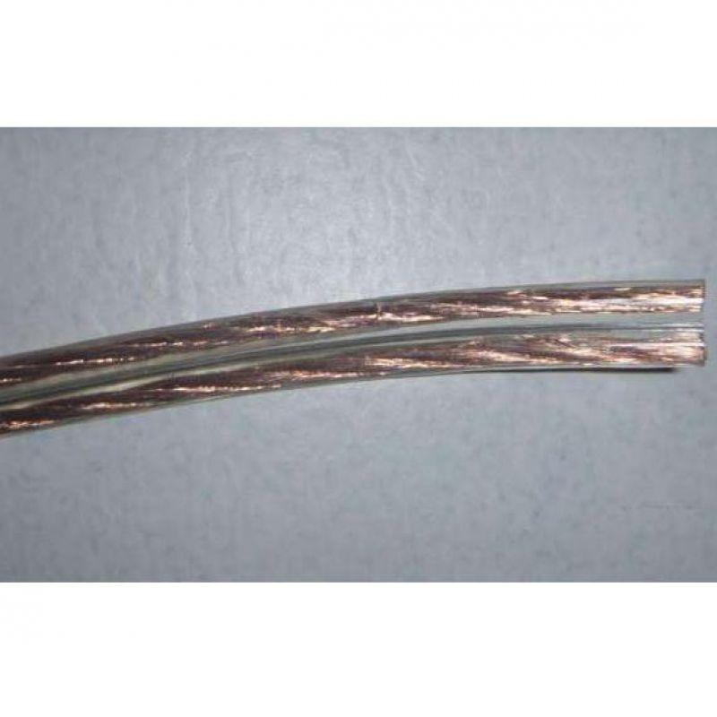 MT-Power Master Speaker Wire 2x2,5 кв.мм