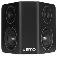 Настенная акустика Jamo