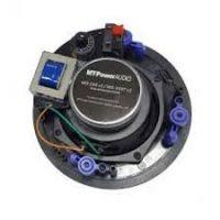 Встраиваемая трансформаторная акустика MT-Power