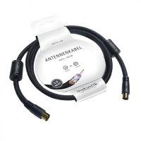 Антенные кабели