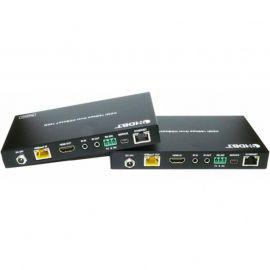 HDMI удлинители по витой паре