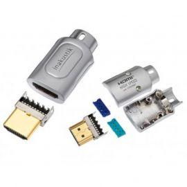 Разъёмы HDMI