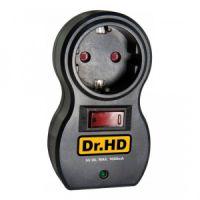 Сетевые Фильтры Dr.HD